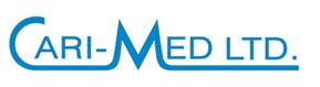 carimed-logo